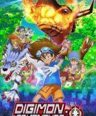 Last Evolution Kizuna